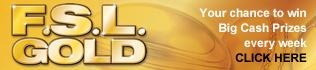 FSL Gold