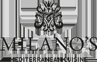 Milanos Logo - 200px trim