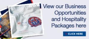 Commercial Brochure 2015-16 | AFC Fylde