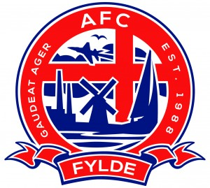 AFCFylde_Round_FINAL