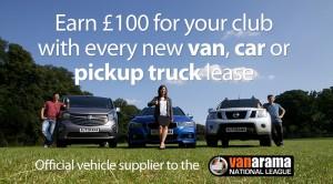 vanarama-sponsors-page-image