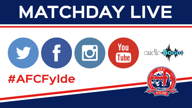 Matchday live  - 640x#3AEFD (3)