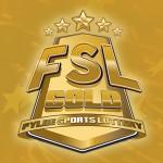 FSL Gold Updated 640x360