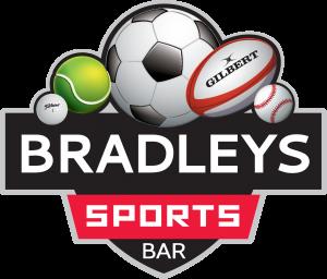 Bradleys logo