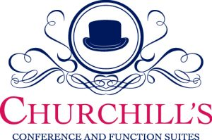 Final Churchill Logo