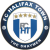 halifax-town