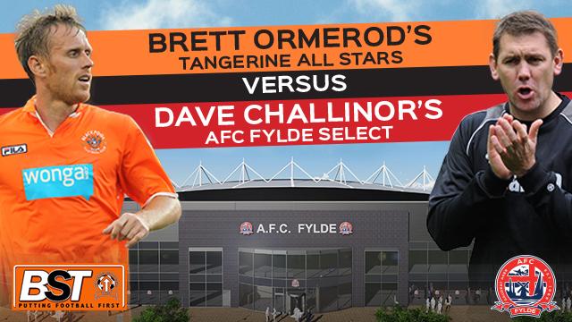 Ormerod vs Challinor 640x360 001