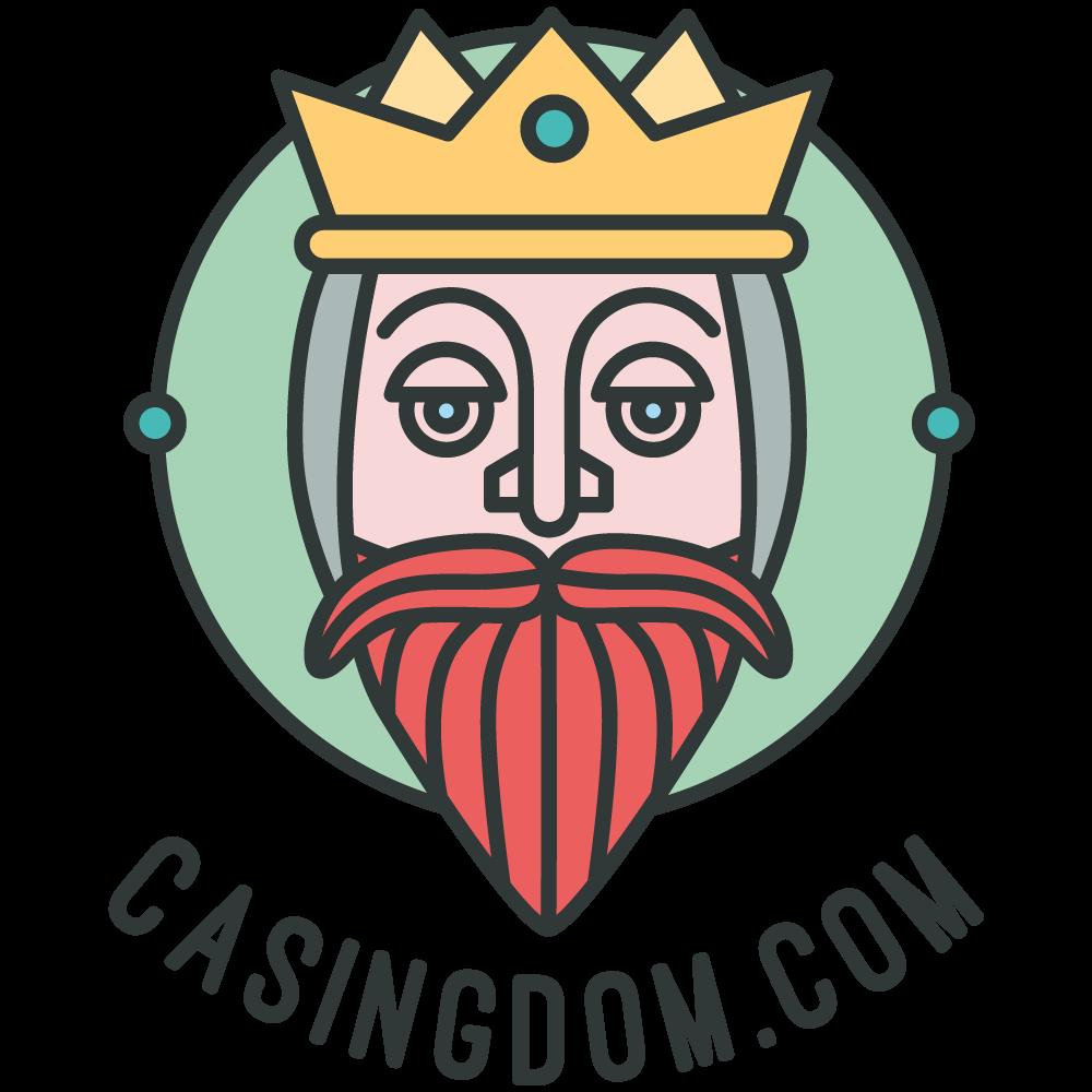 Casingdom-logo-PNG_1000x1000