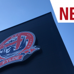 AFC Fylde have passed another landmark on their journey up the football pyramid after meeting the criteria for acceptance into the English Football League.        All clubs in the division are required to submit an application and we are delighted to announce that after an inspection by the...