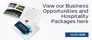 AFC Fylde Hospitality Brochure 2019 to 2020